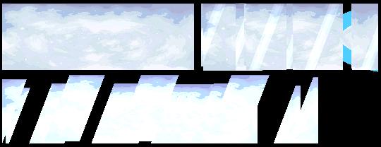 Ice Rink Floor L2