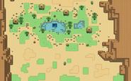 Desert oasis2