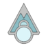 Snowball Badge