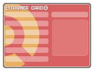 Trainercardf1