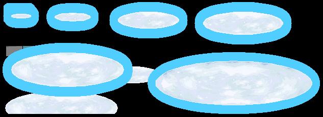 Ice Rink Floor L1