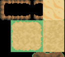 Mapping Tiles