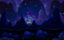 File:Starry Cave Eyecatch Full A10.png