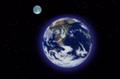 Miniatura de la versión de 22:08 17 may 2013