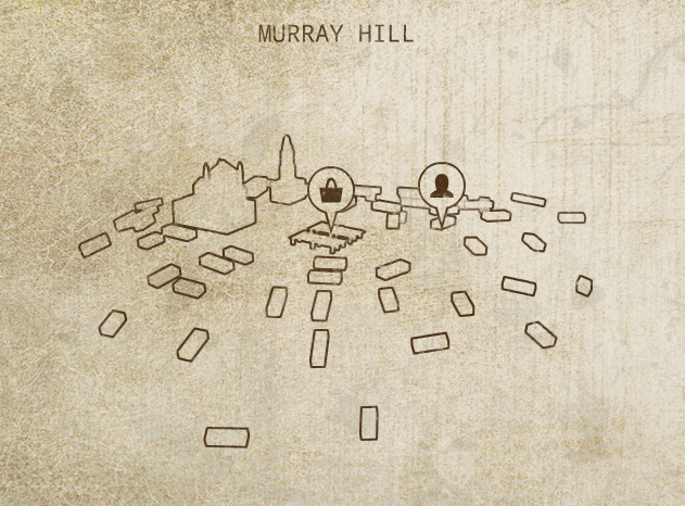 File:MurrayHill.png