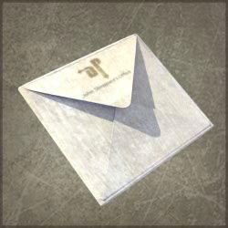 File:Sheppard's Letter.jpg