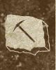 File:Caravaneer Industry - Limestone Mining.PNG