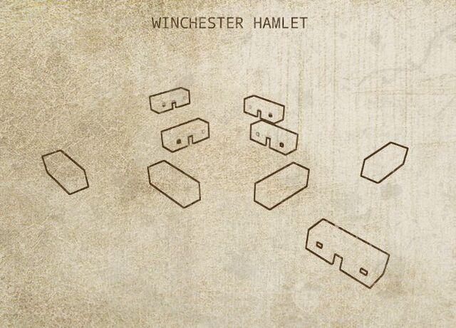 File:Winchester Hamlet.jpg