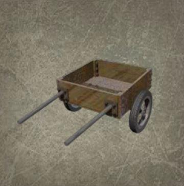 File:Small Cart.JPG