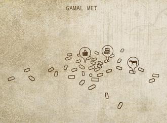 GamalMet