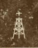 File:Caravaneer Industry - Oil Drilling.PNG