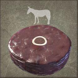 File:Donkey Meat.jpg