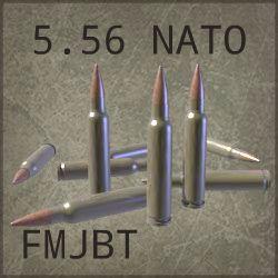 File:5.56 NATO FMJBT.jpg