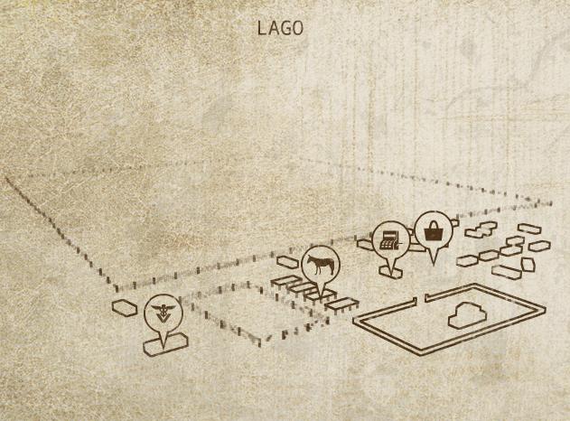 File:Lago.png