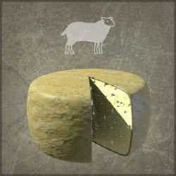 File:Sheep Cheese.jpg