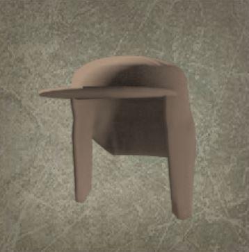 File:Brown Hat.JPG