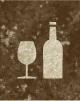 File:Caravaneer Industry - Alcohol Distillery.PNG