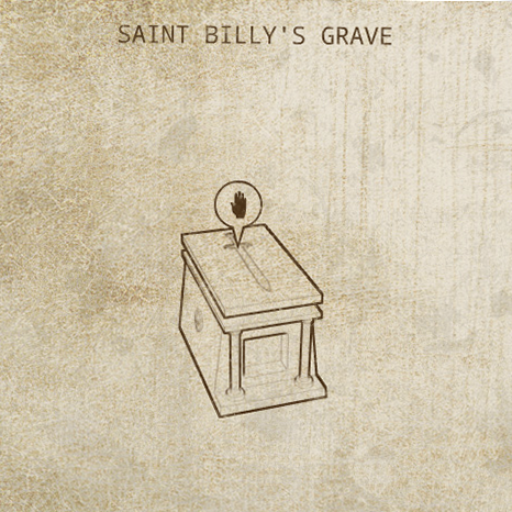 File:SaintBillysGrave.png
