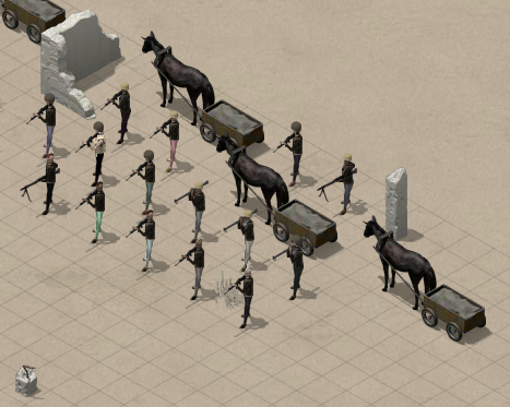 File:Caravaneer Units - Mad Dogs.PNG
