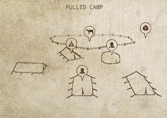 File:PullidCamp.png