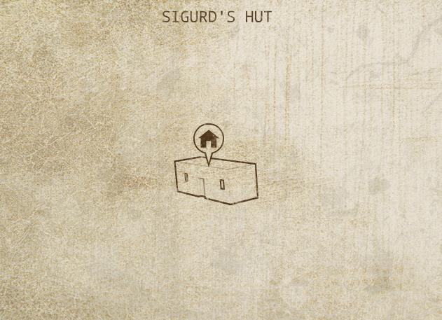 File:SigurdsHut.png