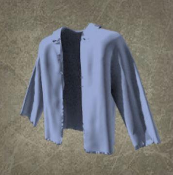 File:Blue Jacket.JPG