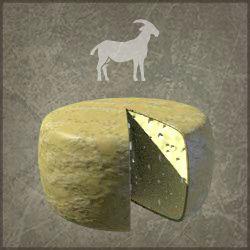 File:Goat Cheese.jpg