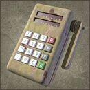 Pim's Navigation Device