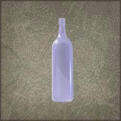 File:Glass Bottle.jpg