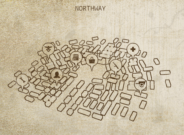 File:Northway.png