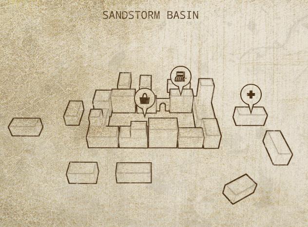 File:Sandstorm Basin.png
