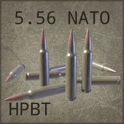 File:5.56 NATO HPBT.jpg
