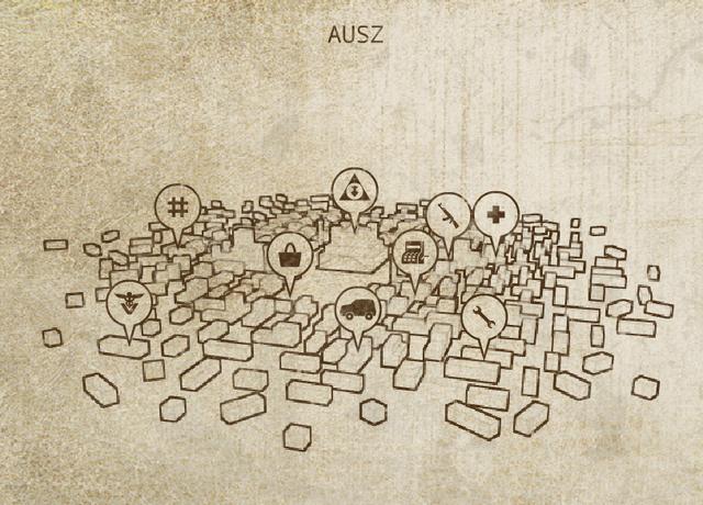 File:Caravaneer Towns - Ausz.png