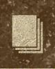 File:Caravaneer Industry - Paper Production.PNG