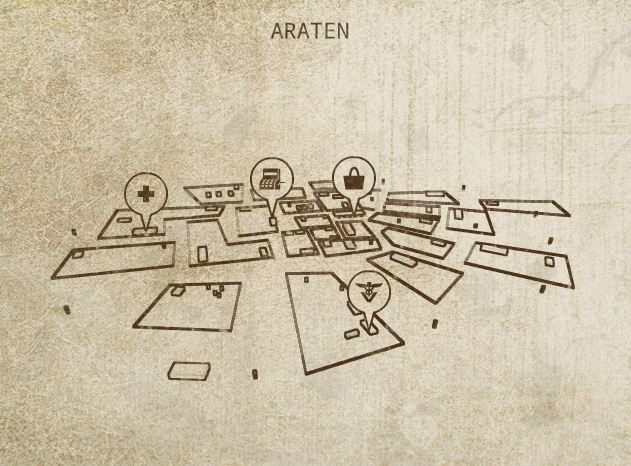 File:Araten.png