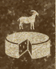 Caravaneer Industry - Goat Cheese Production
