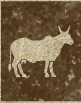 Caravaneer Industry - Cattle Breeding