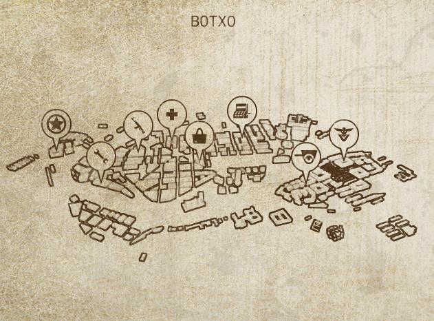 File:Boxto.png
