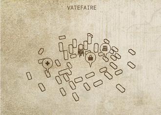 Caravaneer Towns - Vatefaire