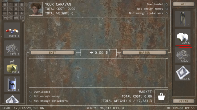 File:Caravaneer Walkthrough - Crashing a Town D.PNG