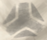 BunkerFlag