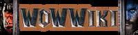 WorldOfWarCraftWiki