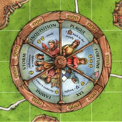 File:Wheel-of-fortune.jpg