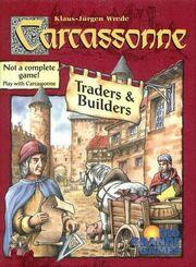 114 tradersandbuilders
