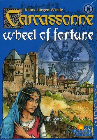 File:Carcassonne wheel of fortune.jpg
