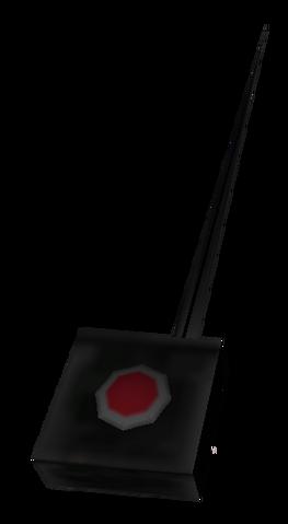 File:Detonator-GTAVC.png