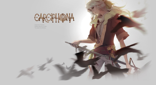 File:Carciphona Website Background.png