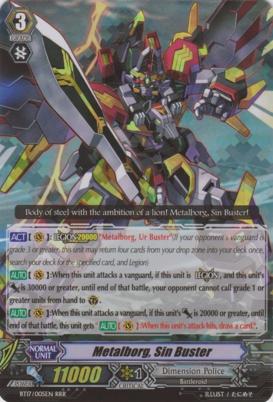 BT17-005EN-RRR