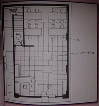 CardCapital Blueprint