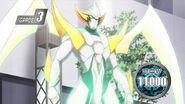 Enigman Storm (Anime-LJ-NC)